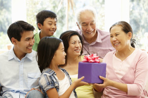 Individual & Family Tab